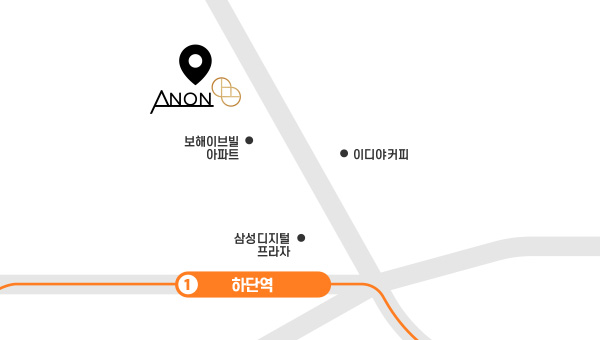 anon 지도